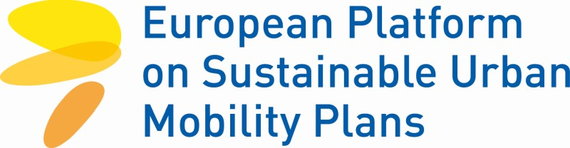 European Platform on Sustainable Urban Mobility Plans